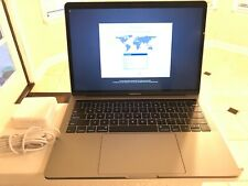 """Apple MacBook Pro 13.3"""" Laptop MLH12LL/A 2016 TOUCH BAR, GREAT CONDITION!"""