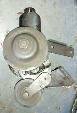 JAGUAR 420/MK2 POWER STEERING PUMP