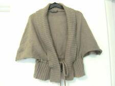River Island Women's Medium Knit Waist Length Jumpers & Cardigans