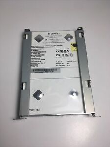 PS2 Playstation 2 40GB HDD SCPH-20401 Hard Drive