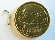 1 CONF DI AMI SAKAI S.2010  N°18 X 25 AMI AFFILATI CHIMICAMENTE BOLOGNES TS35