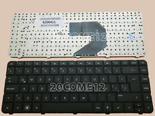 FOR HP Compaq CQ43-408LA CQ43-410LA CQ43-411LA Keyboard Latin Spanish Teclado