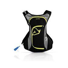 NEW ACERBIS ACQUA 2L ENDURO TRAIL MTB HYDRATION HYDRO CAMEL PACK BAG & TOOL BAG