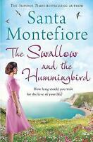 The Swallow and the Hummingbird, Montefiore, Santa , Good | Fast Delivery