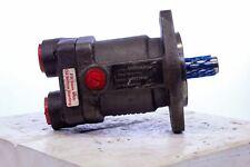 Vickers Mfb5uy21 V 85780n Hydraulic Piston Motor