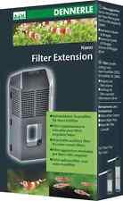 Dennerle Nano Filter Extension for Dennerle Corner Filters
