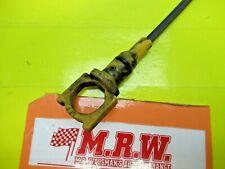 Automatic Transmission Dip Stick Dipstick Atf 25l For Subaru Forester Impreza Fits Legacy