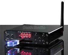 Integrated HiFi High Power Digital Amplifier U-Disk/SD Card/PC USB/Bluetooth 4.0