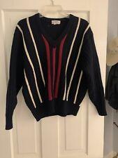 Vintage Valentineo Sweater