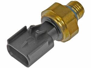 For 2012 Pierce Mfg. Inc. Custom Engine Oil Pressure Sensor Dorman 33278QG