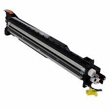 Lanier LD625C LD620C Savin C9125 C9120 Black Developer Unit  D830-3001 D8303001