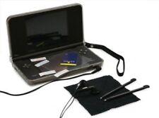 A4T Starter 7in1 Bundle Pack (Nintendo DSi XL)