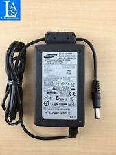 ✅ Samsung 12V 2A 24W origina Power Supply DA-24B12-FAB ac adapter Transformateur