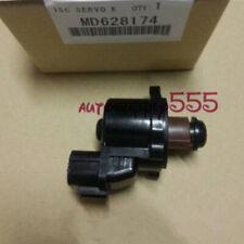 MD628174 Idle Air Control Valve IACV For Chrysler Mitsubishi V6 AC254 New