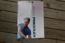 Jason Priestley Kalender 1994,ovp in Folie, 42 x 30 cm Posterkalender