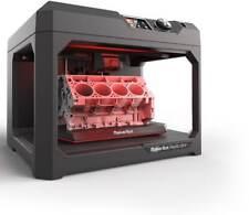 MAKERBOT REPLICATOR+ MP07825 3D PRINTER USB
