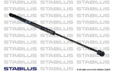 STABILUS Muelles neumáticos maletero 540mm Para MERCEDES-BENZ CLASE A 6241QH