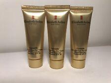Elizabeth Arden Ceramide Lift And Firm Day Cream SPF 30 15g x 3 (3PK)