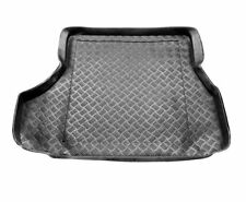 TAILORED PVC BOOT LINER MAT TRAY Opel Vectra B HB 1996-2002
