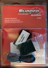 Sunpro Cp7561 Tachometer Signal Booster