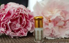 3 ml Misk Tahara - Weißer Moschus - Original - Parfümöl - Musk - Parfum luxus