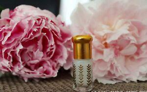 3 ml Misk Tahara - Weißer Moschus  - Parfümöl - Musk - Parfum luxus