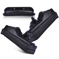 1 Set Engine Upper Compartment Partition Panel For BMW X5 X6 E70 51717169420