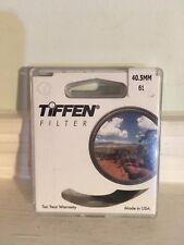 Tiffen 40.5mm 61 Filter Dark Green 40561