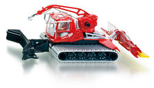 Siku Super 4914 1:50 Pisten Bully Pistenbully 600 Snow Groomer Model