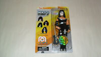 MEGO Target Exclusive Music Icons The Starchild Paul Stanley Limited to 10000
