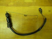 2003 03 Kawasaki KVF 360 Prairie 4x4 Brake Lamp Switch Sensor with Spring
