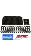 ARP Bolts 135-4001 Big Block Chevy hex head stud kit