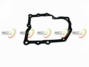 Mechatronic DSG 7 VW 0AM 0CW DQ200 Front Cover Gasket for Audi Seat Skoda
