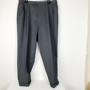 Austin Reed Pants For Men Gray For Sale Ebay