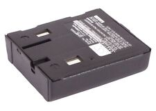 BATTERIA NI-CD PER SONY by00h8 spp-a973 sspp-937 spp-id976 spp-900 spp-a940 NUOVO