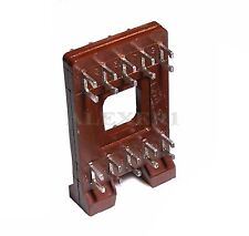 10x 18-pin Point to Point Wiring Terminal Boards T23