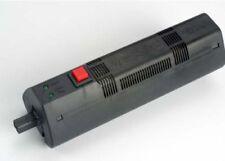 Traxxas TRA5280 Control Box Complete T-Maxx 2.5