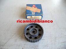 4444315-FIAT UNO-PANDA-FIORINO-86/91 / INGRANAGGI DISTRIBUZIONE