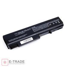 BATTERY for laptop HP EliteBook 6930p 8440p 8440w HSTNN-I44C HSTNN-CB69