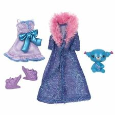 Novi Stars Fashion Pack Doll Clothing & Accessories Space Dreamer