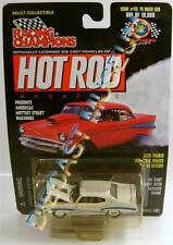1970 '70 BUICK GSX RC HOT ROD MAGAZINE RACING CHAMPIONS DIECAST