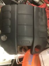 Holden Commodore Ve ss l76 engine cover