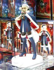 Fate/Grand Order FuRyu Rider Servant Figure Saber Alter Santa Outfit