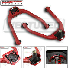 GODSPEED FOR 03-09 350Z Z33 FRONT UPPER CAMBER ARM CONTROL ALIGNMENT SUSPENSION