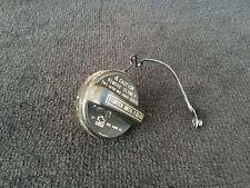 LEXUS 07-09 LS460 LS400H GAS FUEL CAP OEM