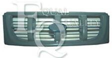 G0735 EQUAL QUALITY Griglia radiatore anteriore KIA SPORTAGE (K00) 2.0 i 4WD 95
