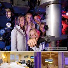 3 Tage München Städtereise 4★ Best Western Plus Hotel Erb mit Bavaria Filmstadt