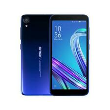 Smartphone ASUS Zenfone Live L2 ZA550KL-6D139EU 2GB / 32GB Cosmic Blue - Gar. IT