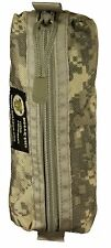 New Bulle UCP ACU MOLLE Webbing Bolt Assembly Pouch