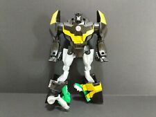 2015 Transformers Robots In Disguise Grimlock  8 Inch